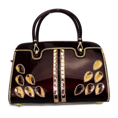 2015 New Fashion mango one shoulder women's handbag bags fashion women's cowhide shoulder bag women messenger bags CS3(China (Mainland))