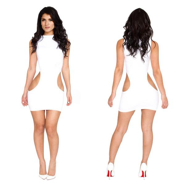 Женское платье OEM ebay AliExpress KM078 2997 aliexpress ebay amazon europe продает взрывные вс цветок хлопка печати t рубашка короткий рукав