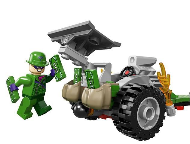Детская игрушка Bela 10227 /minifigures lego GH004C3 oodji 55802098 10227 5000n