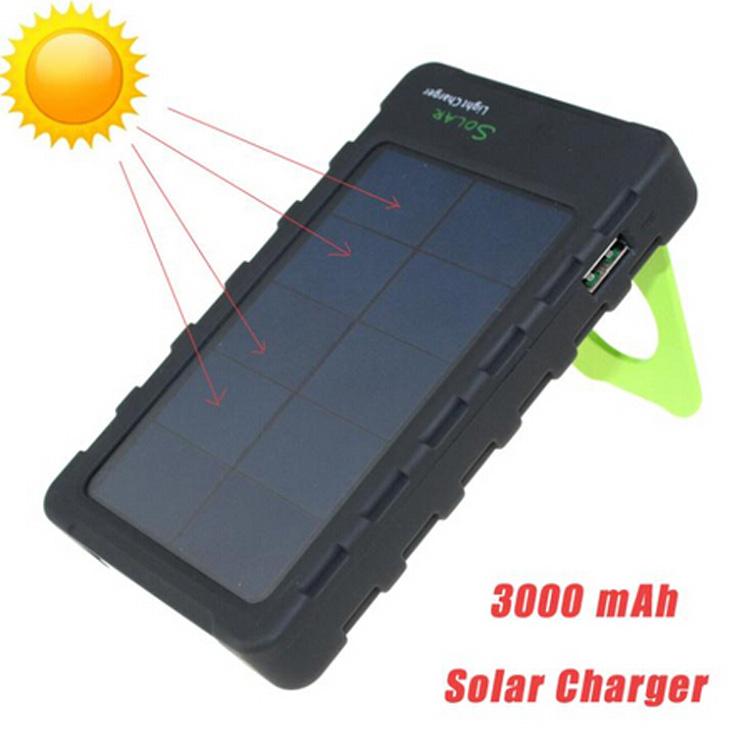 Зарядное устройство 3000mAh iphone 5 5s 6 Samsung Huawei Xiaomi /. . power bank зарядное устройство 6 2600mah iphone 6 5s 4s samsung s6 s5 s4 power bank
