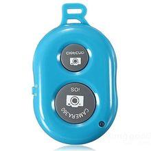 Hotwind Wireless Bluetooth Remote Control Camera Shutter For iPhone Smartphone