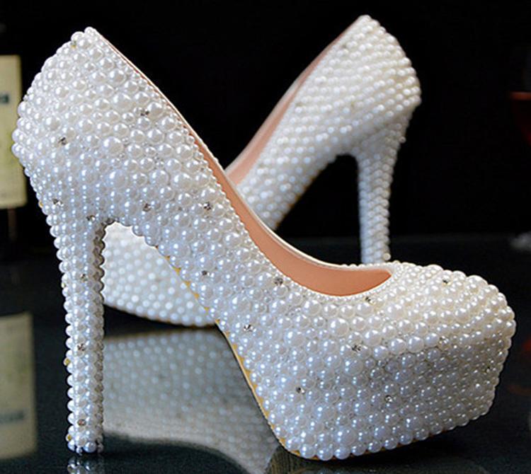 Custom Made Dress Shoes Dress Shoes Custom Made