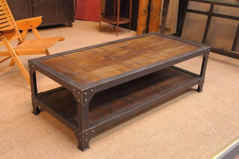 Online kopen wholesale amerikaanse meubels stijl uit china amerikaanse meubels stijl groothandel - Sofa smeedijzeren ...