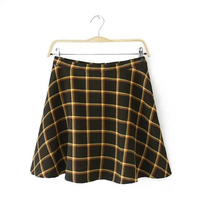 Женская юбка HOPE 2015  5537 наклейка на наутбук kh inspiron 15r 5537