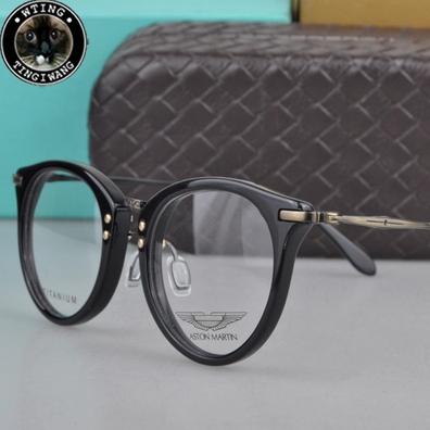 2015 New Vintage Trending Eyeglasses Women Men Sport Computer Eye Glasses Optical Frame Brand Oculos De Grau Femininos Masculino(China (Mainland))