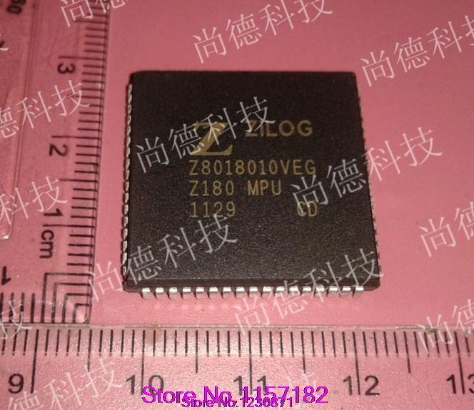 Цены на Z8018010VEG