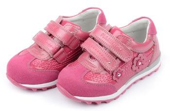 Фламинго 100% русский часовой бренд 2015 новое поступление весна и осень дети мода высокое качество обувь XP5824