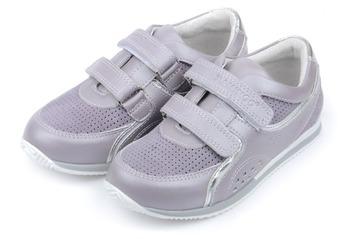 Фламинго 100% русский известный бренд 2015 новое поступление весна и осень дети мода высокое качество обувь FP4310