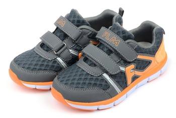Фламинго 100% русский известный бренд 2015 новое поступление весна и осень дети мода высокое качество обувь NK5644
