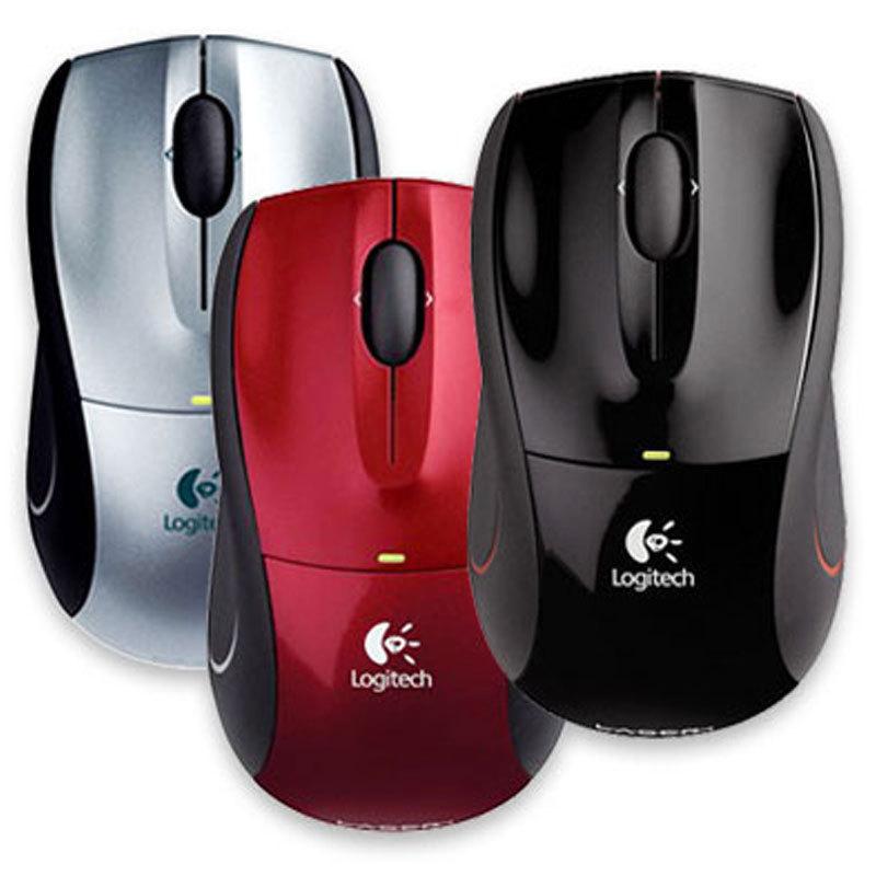 Singapore Post Logitech M505 Wireless Mouse 2.4G Optical Mouse Unifying Nano USB Receiver Logitech Laptop/Desktop Wireless Mouse(China (Mainland))