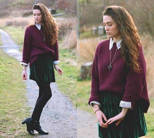 Женская юбка HOPE 2015 Saia 1009 женская юбка hope 2015 midi saia 5846