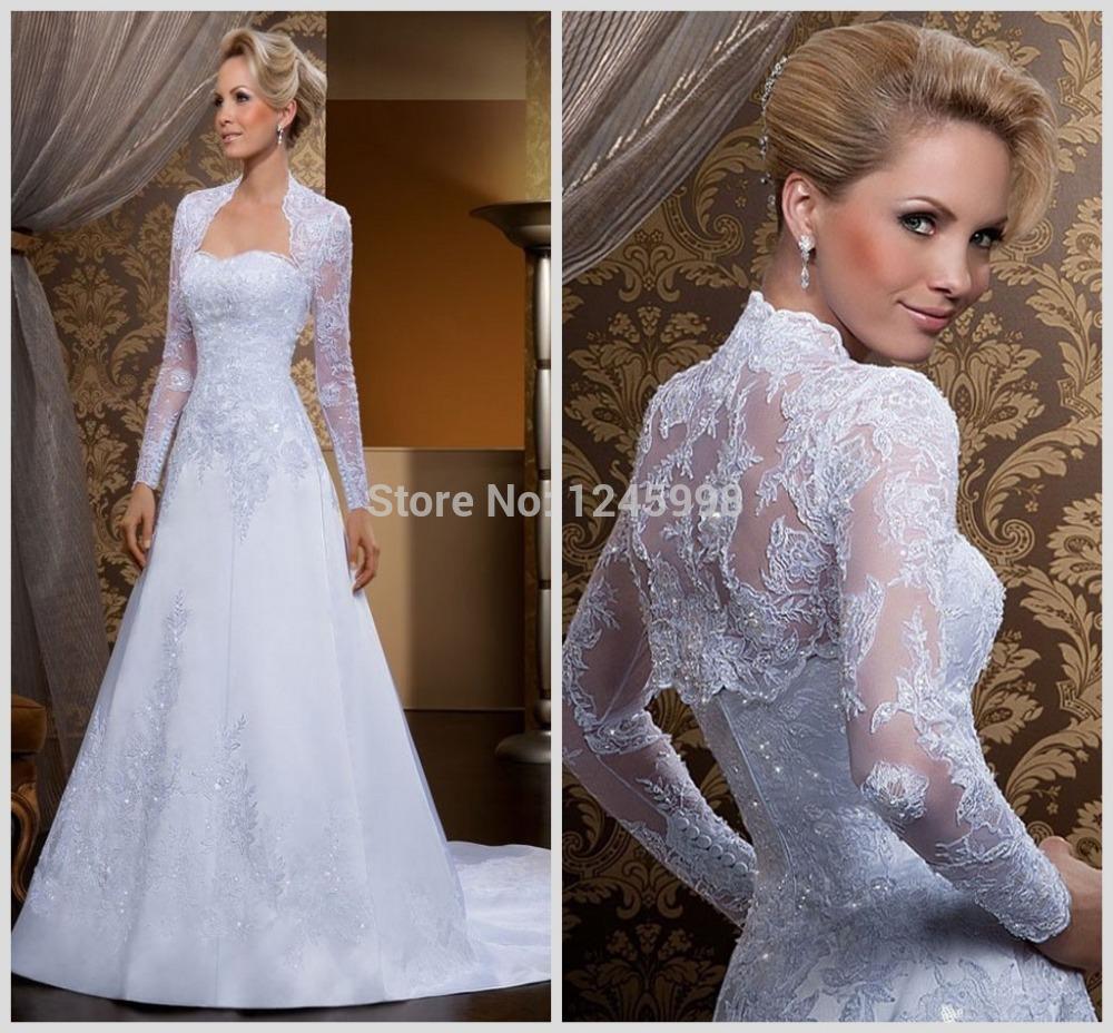 Свадебное платье None Vestido noiva robe mariage hd062 свадебное платье dream dress mariage 2015 4 22 vestido noiva h006