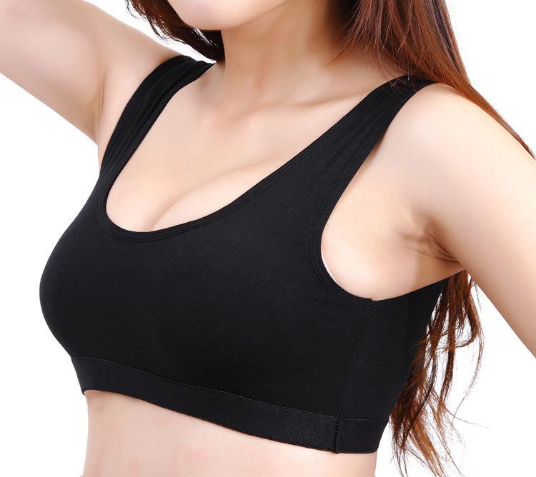 фитнес топ одежда