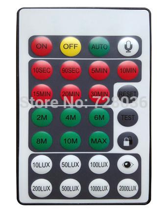 Микроволновая печь датчик переключатель и пир датчик переключатель пульт дистанционного управления