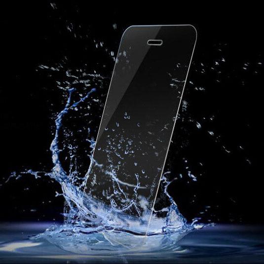 Защитная пленка для мобильных телефонов 0,3 9H LCD HD iphone 4 4s PT6004T1 защитная пленка для мобильных телефонов 0 26 2 5 d 9h iphone 6 4 7