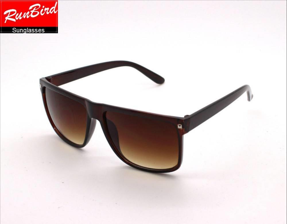low price glasses 8xz8  low price glasses