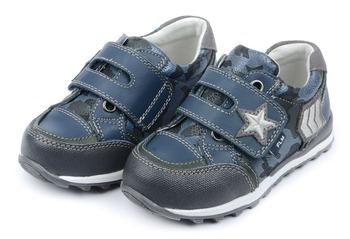 Фламинго 100% русский известный бренд 2015 новое поступление весна и осень дети мода высокое качество обувь XP5817