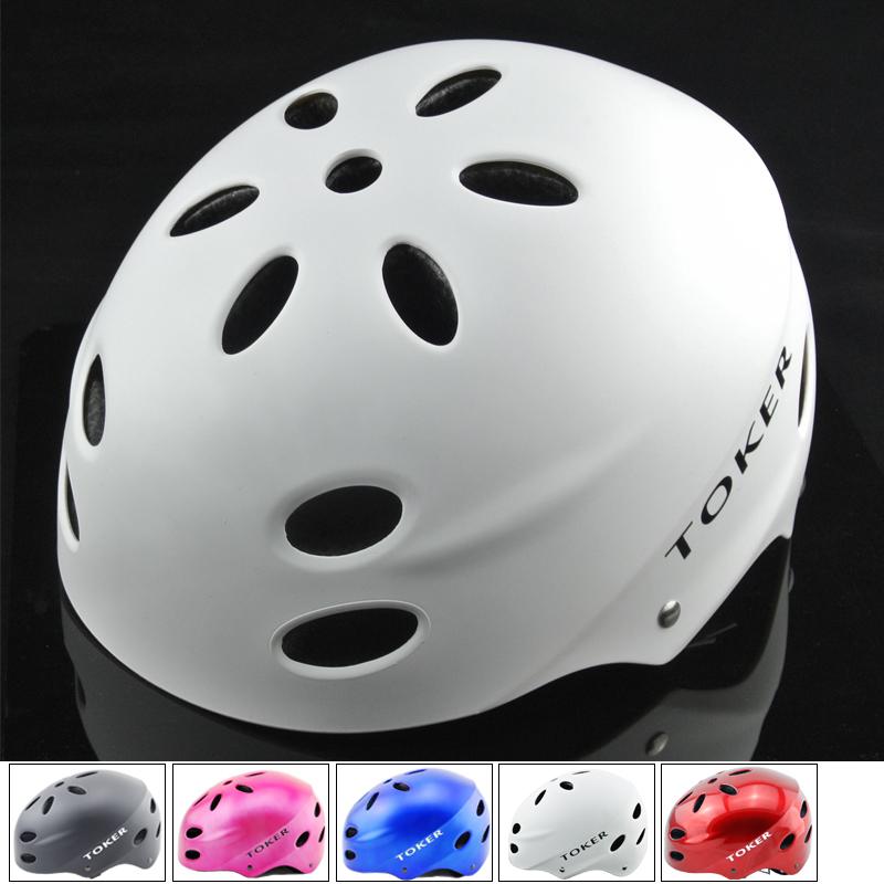 Professional Cycling Helmet Mountain & Road Bicycle Helmet BMX Extreme Sports Bike/Skating/Hip-hop Helmet(China (Mainland))