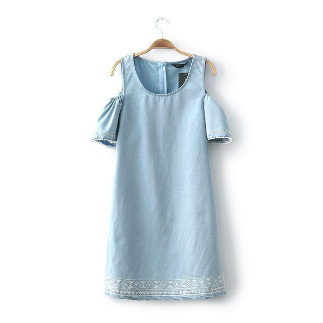 Женское платье Fcghgfbu o 4566598 женское платье o