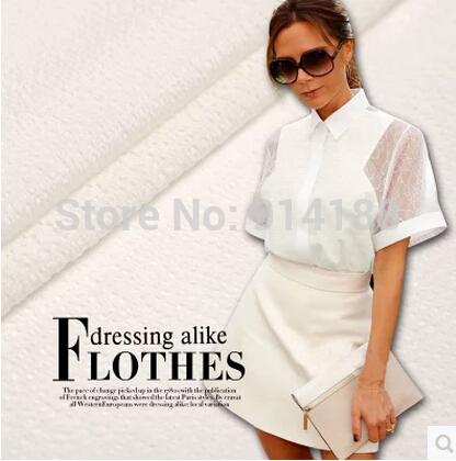 Crepe Fabric Online Crepe 17 Mumi Silk Fabric