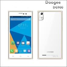 Original Doogee TUBRO2 DG900 MTK6592 Octa Core Android 4.4 Cell Phone 2GB RAM 16GB ROM 18MP Camera Dual SIM WCDMA In Stock