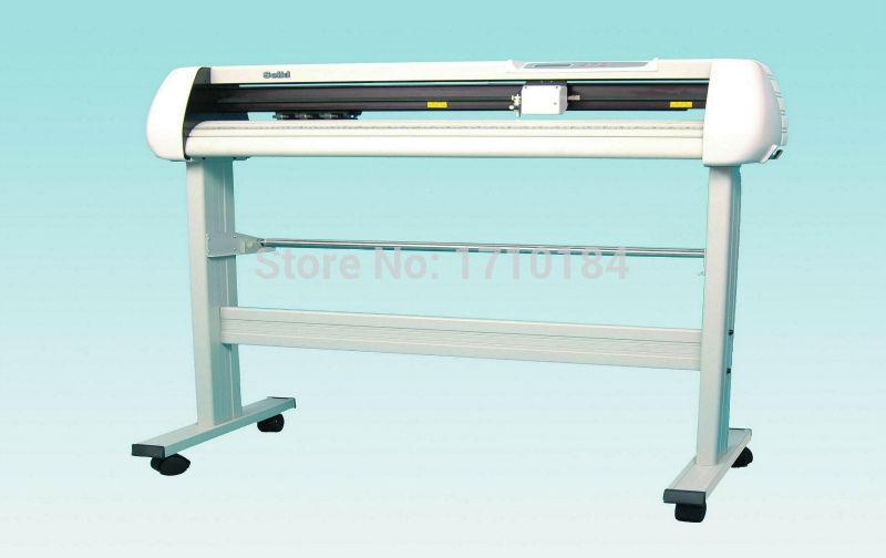 cutting plotter driver 1350/artcut cut cutting plotter driver/cutting plotter parts CE certified(China (Mainland))