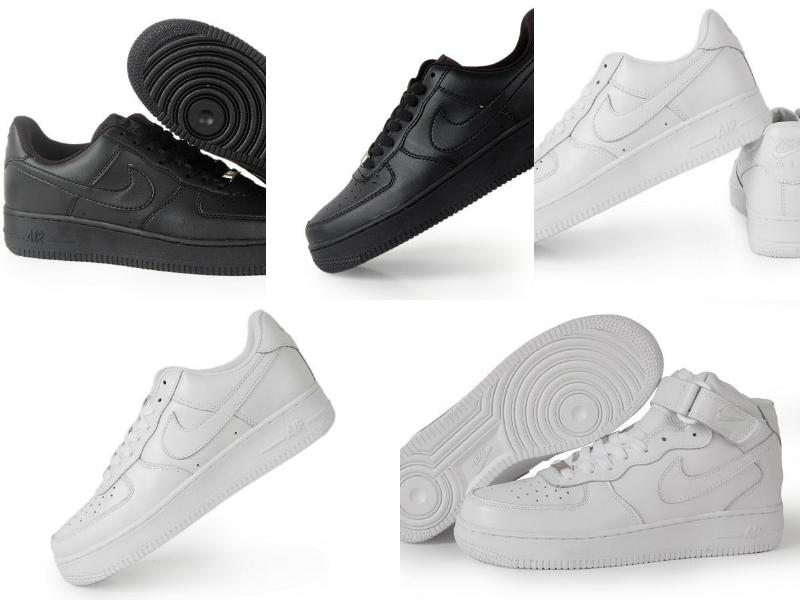 Tommy Hilfiger Мужская Обувь - Купить модные товары