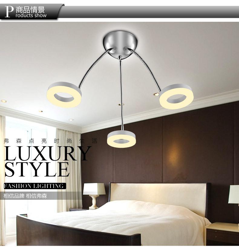 goedkope slaapkamer verlichting ~ pussyfuck for ., Deco ideeën