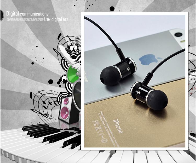 Наушники для мобильных телефонов Eiaosi x 6 /dh iphone samsung htc xiaomi mp3 MP4 X6 наушники k pop bigbang gd g mp3 mp4 x 032