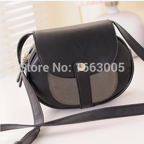 Hot sale bags Mini package designer handbag bags women min bag women's Handbag and messagewomen clutch women,mochila militar(China (Mainland))