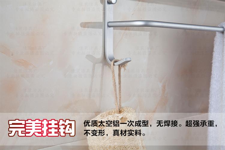 длиной 50 см другие Ванная мебель