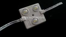 0.72 Вт Samsung 3 из светодиодов модуль, Белый, Ce Rohs 2835 модуль из светодиодов