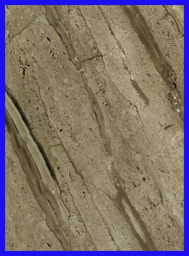 Wholesale (50*1000CM/lot) PVA Marble& Stone Pattern Water transfer film MA115-2(China (Mainland))