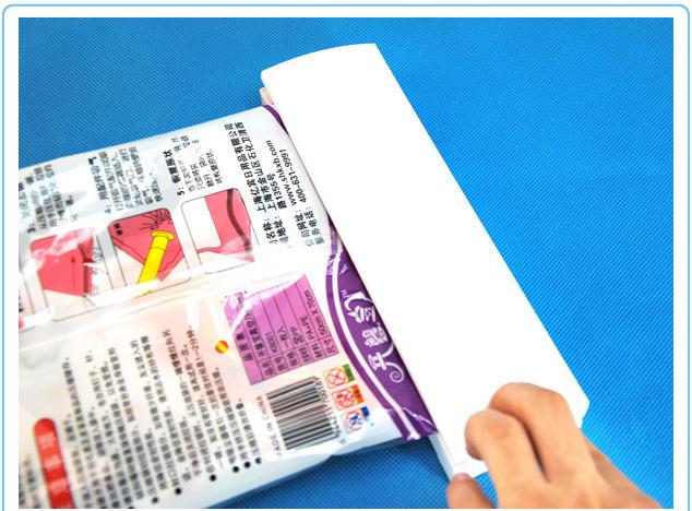 Vacuum Sealer Hot sale Reseal Save Portable Sealer Save Airtight Plastic Bag Preserve Food As Seen On TV - 0048(China (Mainland))
