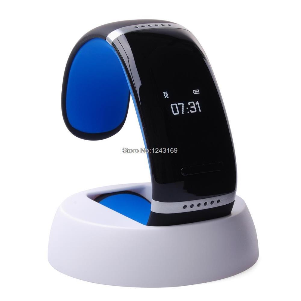 часы андроид наручные самсунг
