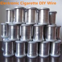 Электронная сигарета x.fir видение spinner 2 мини батареи напряжение 3, 3В-4.8V твист, пригодный для Клиромайзер ce4 510 поток x 8252