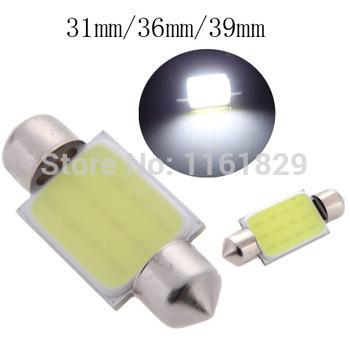 Источник света для авто Oem 1 31 36 39 C5W 12V 3W 12