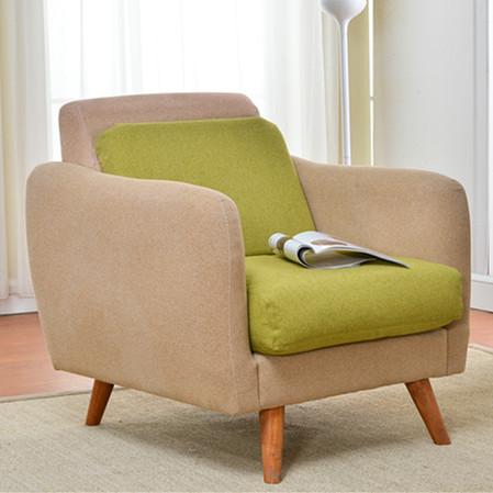 Comparer les prix sur single futons online shopping for Petit canape bas