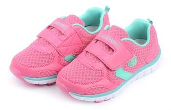 Фламинго 100% русский известный бренд 2015 новое поступление весна и осень дети мода высокое качество обувь NK5616