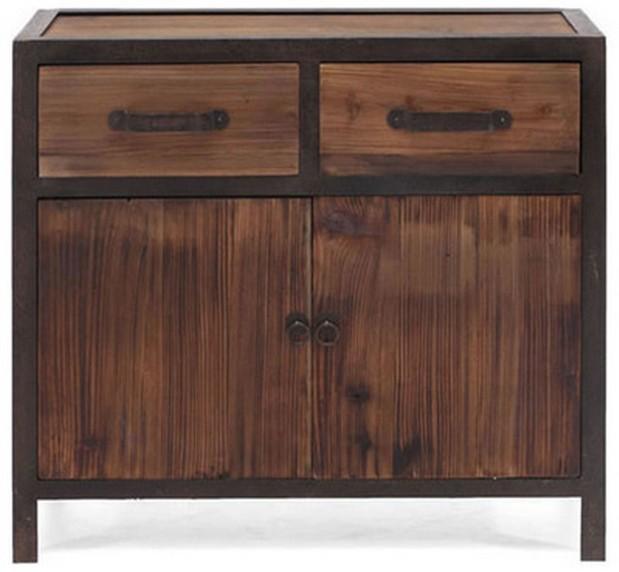Online kopen wholesale land kast meubelen uit china land kast meubelen groothandel - Keuken oud land ...