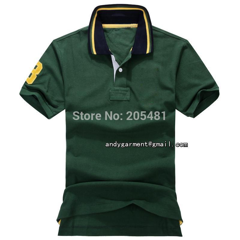 Мужская футболка Brand quolity S, M, L, xL, XXL 100% #825 мужская футболка m l xl xxl m l xl xxl