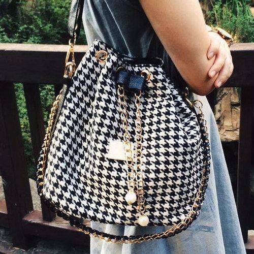 Casual Brand Big Women Bag Tote sac Women Handbag Bolsas Femininas 2015 Neverfull Shoulder Bag Ladies Hand Bags 3 Colors Bolsos(China (Mainland))