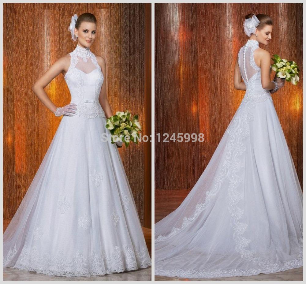 Свадебное платье None Vestido noiva/robe mariage hd062 свадебное платье dream dress mariage 2015 4 22 vestido noiva h006