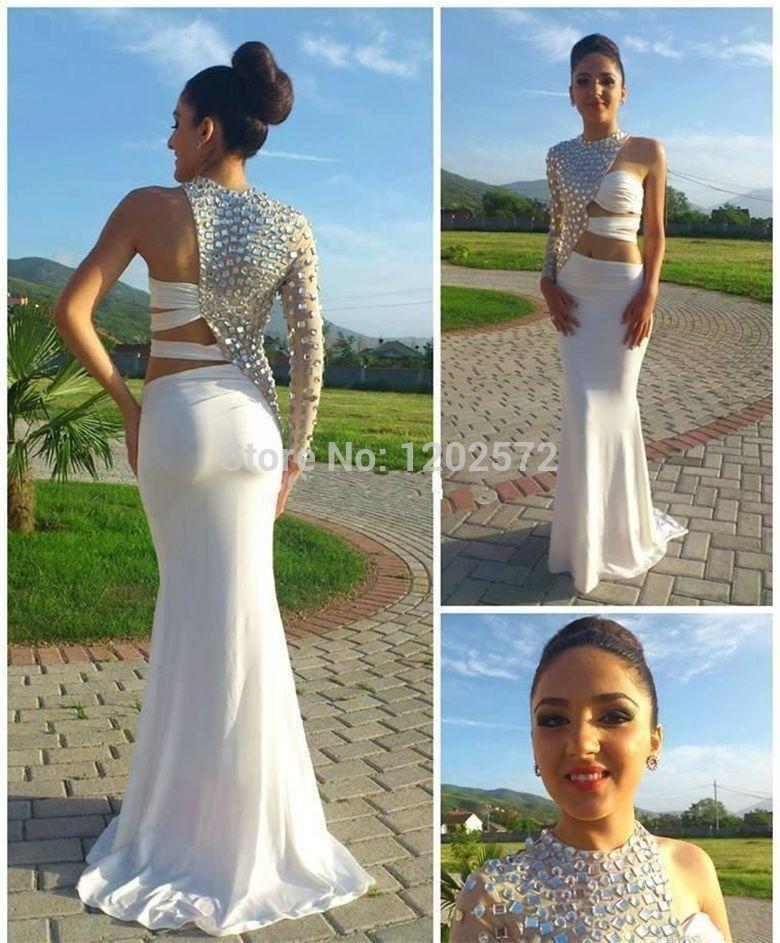 Платье на студенческий бал Loveforever 2015 vestidos AA21 платье на студенческий бал brand new 2015 vestidos ruched a88
