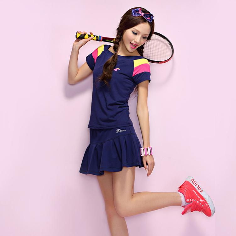 Женская юбка Brand new Saias Femininas 2015 3181 женская футболка brand new 2015 tshirt roupas femininas