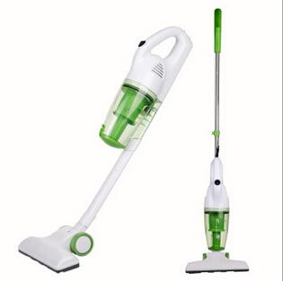 Home Handheld Washing Vacuum Cleaner Steam Mop Carpet Cleaner Mites Vacuum Mini Mute(China (Mainland))