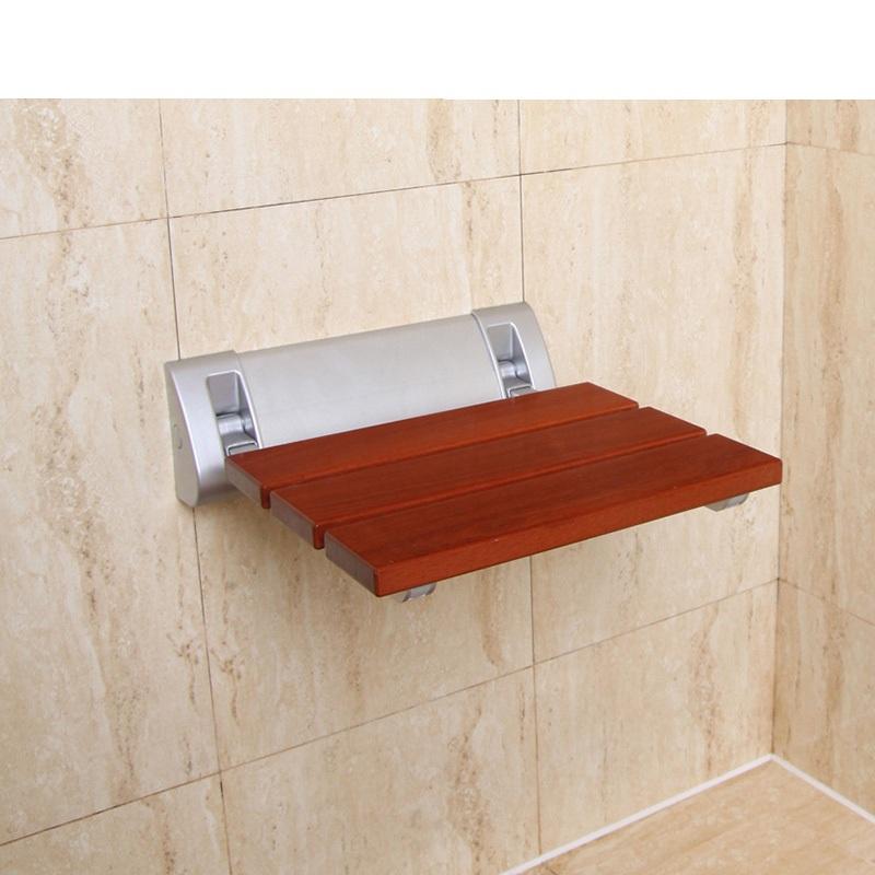 ikea badkamer bankje ~ pussyfuck for ., Badkamer
