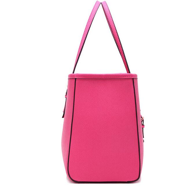 Ms. genuine new trend handbag shoulder bag Genuine leather messenger bag leather bag Europe and America , ( 539 )(China (Mainland))