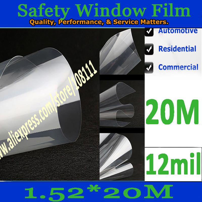 Защита от солнца для заднего стекла авто H0000000 12 0,3 33 * 5
