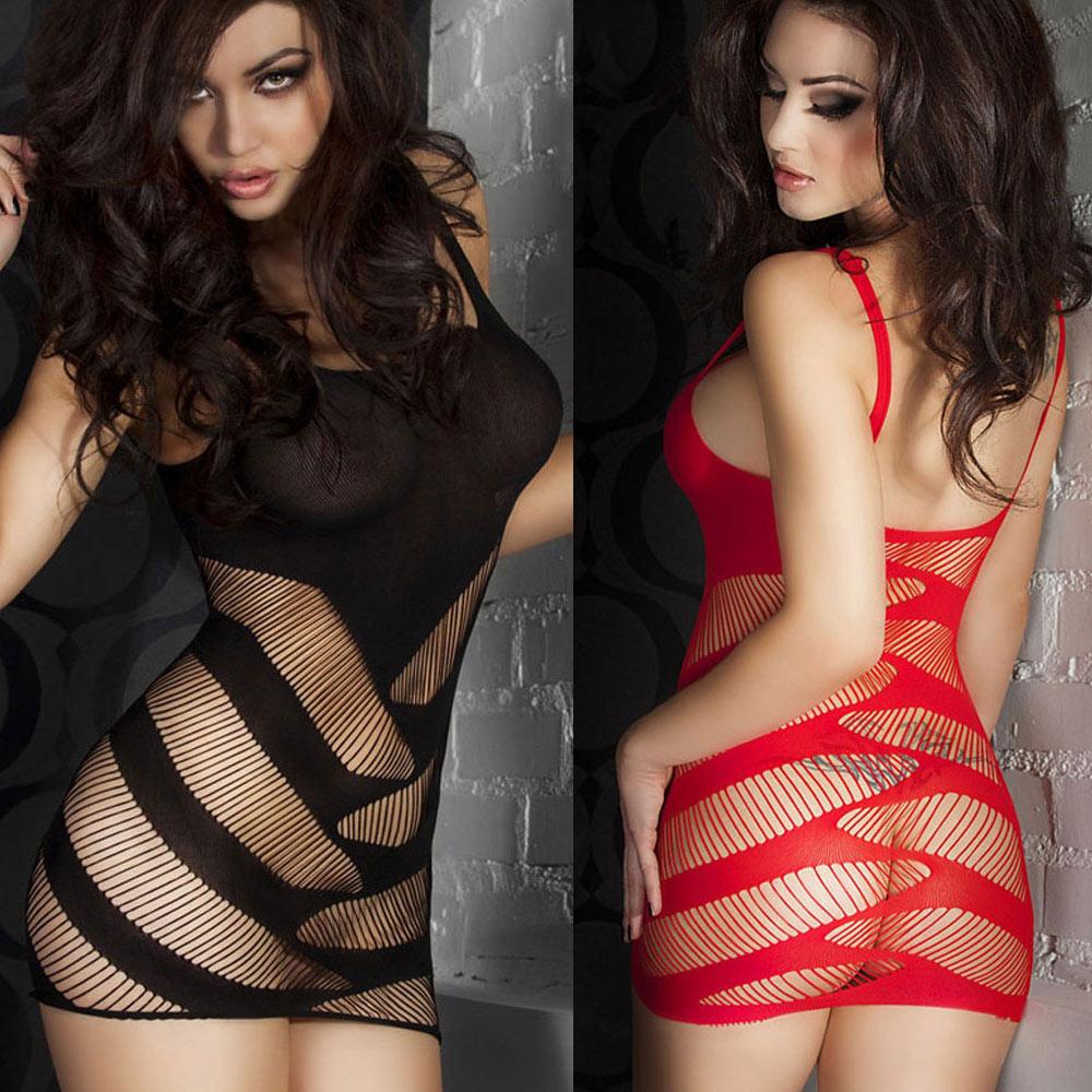 Женский комплект эротического нижнего белья комплект эротического нижнего белья kiss my eden